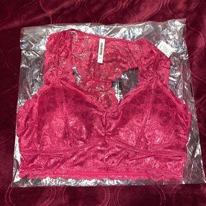 ad78c8e2bda Zenana Outfitters Bras for Women